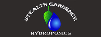 Hydroponic Stores